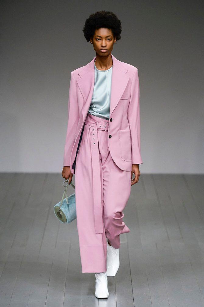 Fashion_ trousers_ fall_winter_ 2019_eudon_choi_6