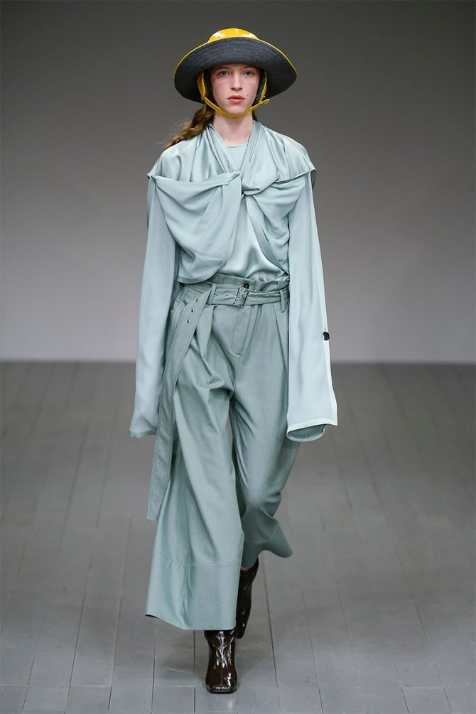 Fashion_ trousers_ fall_winter_ 2019_eudon_choi_7