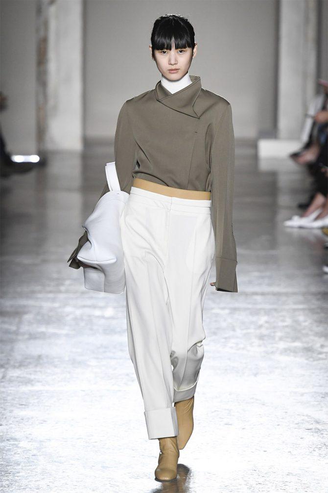 Fashion_ trousers_ fall_winter_ 2019_gabriele_colangelo