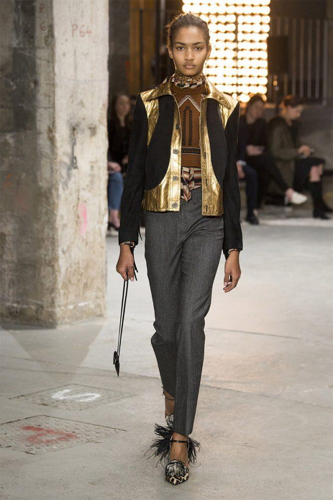 Fashion_ trousers_ fall_winter_ 2019_giambattista_valli