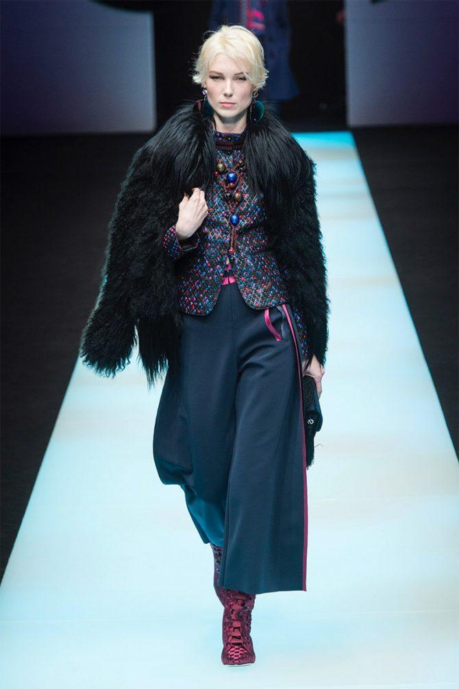 Fashion_ trousers_ fall_winter_ 2019_giorgio_armani