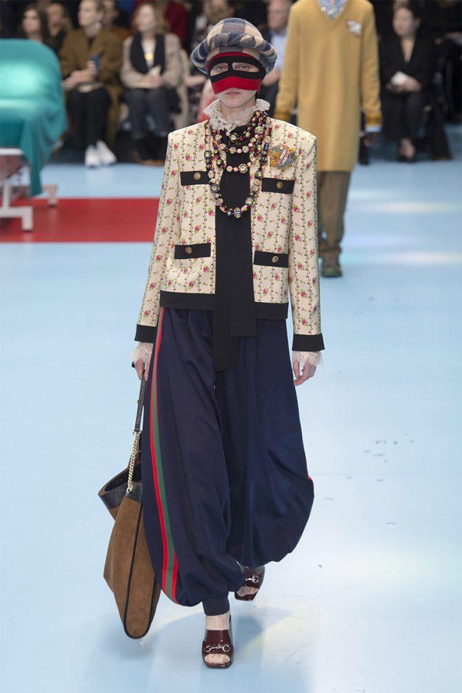 Fashion_ trousers_ fall_winter_ 2019_gucci