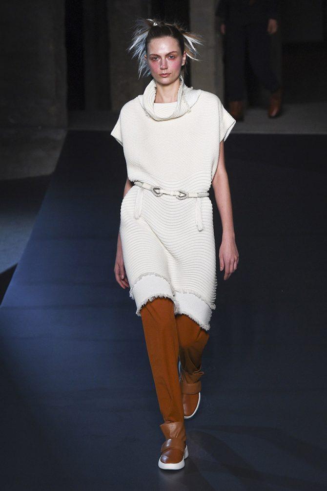 Fashion_ trousers_ fall_winter_ 2019_issey_miyake