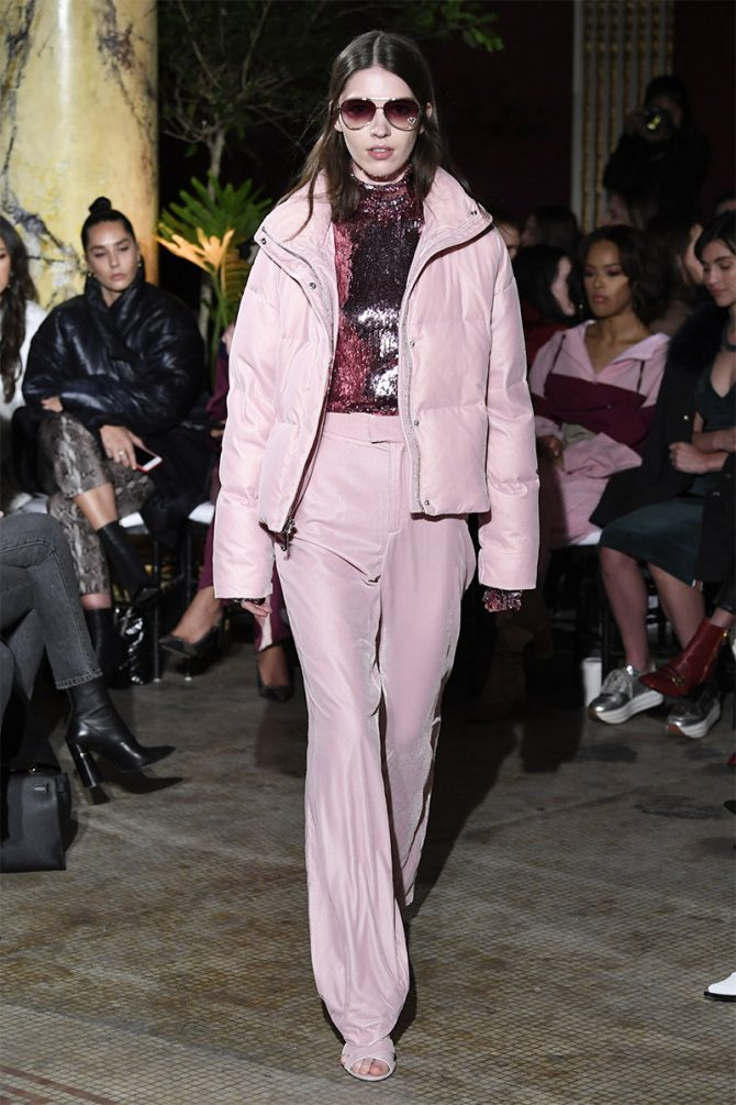 Fashion_ trousers_ fall_winter_ 2019_juicy_couture