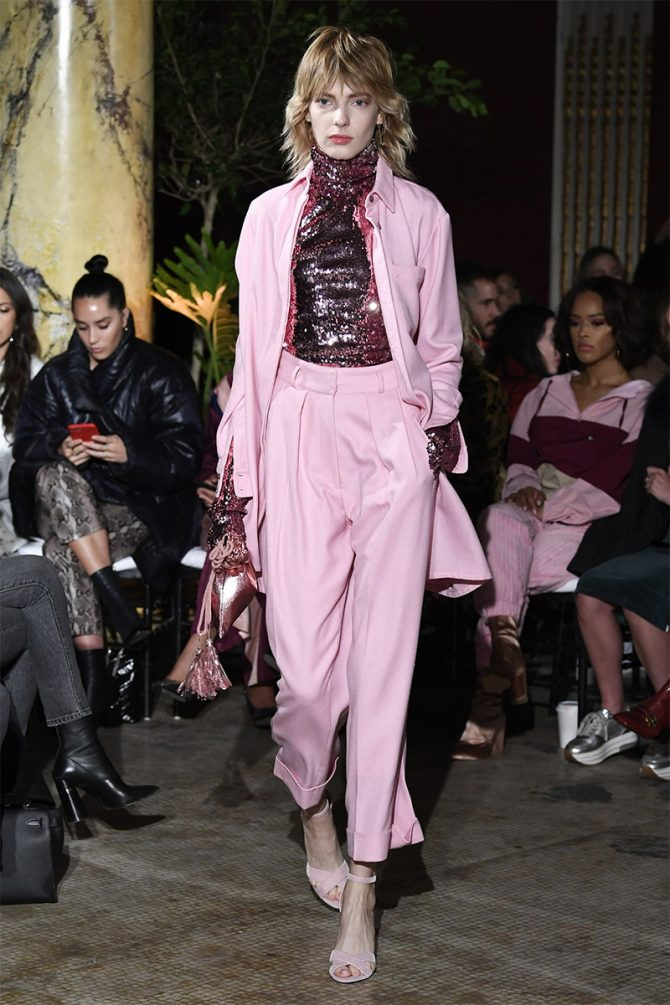 Fashion_ trousers_ fall_winter_ 2019_juicy_couture_2