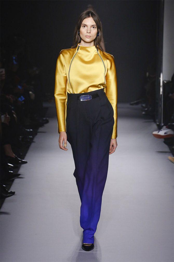Fashion_ trousers_ fall_winter_ 2019_lanvin