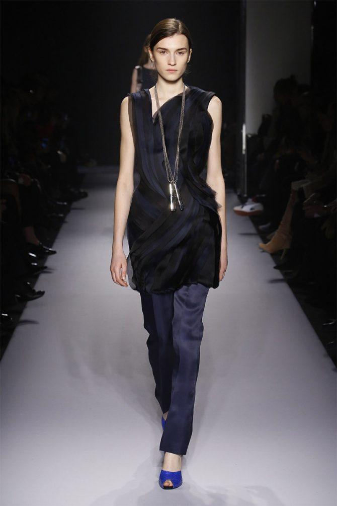 Fashion_ trousers_ fall_winter_ 2019_lanvin_2