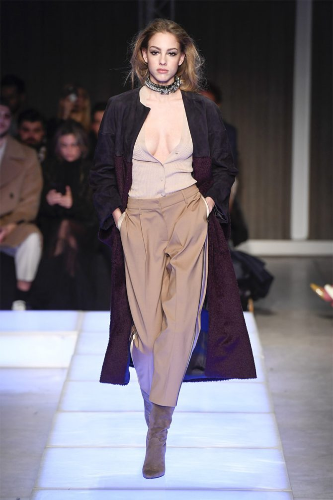 Fashion_ trousers_ fall_winter_ 2019_les_sopains