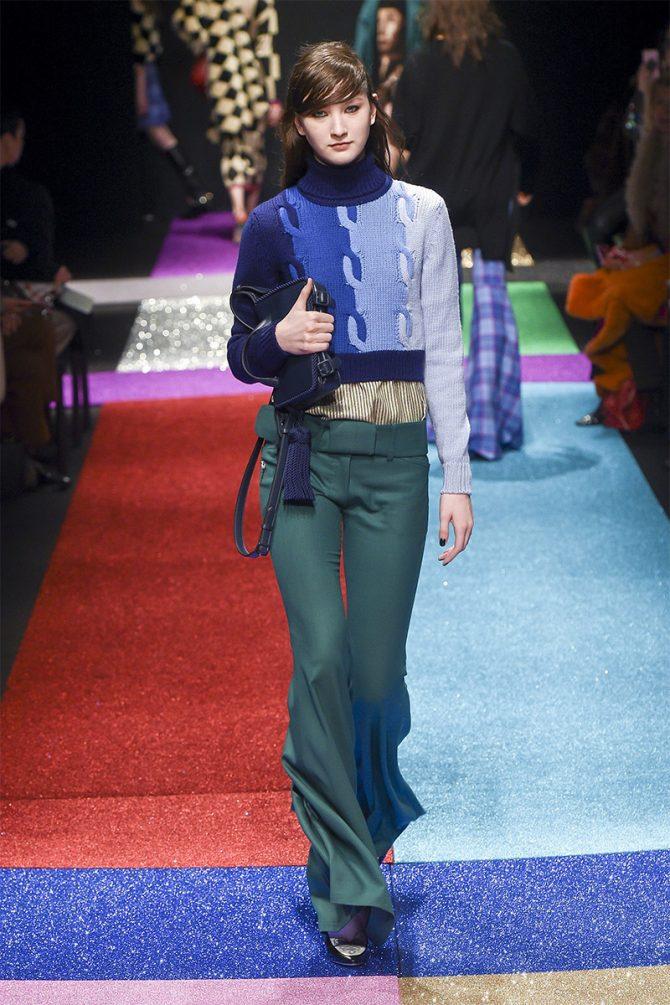 Fashion_ trousers_ fall_winter_ 2019_marco_de_vincenzo