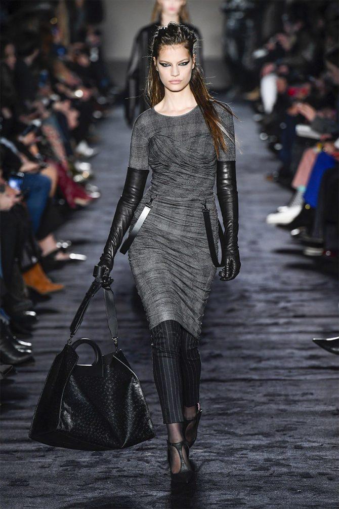 Модни_ панталони_сесен_зимен_ 2019_max_mara