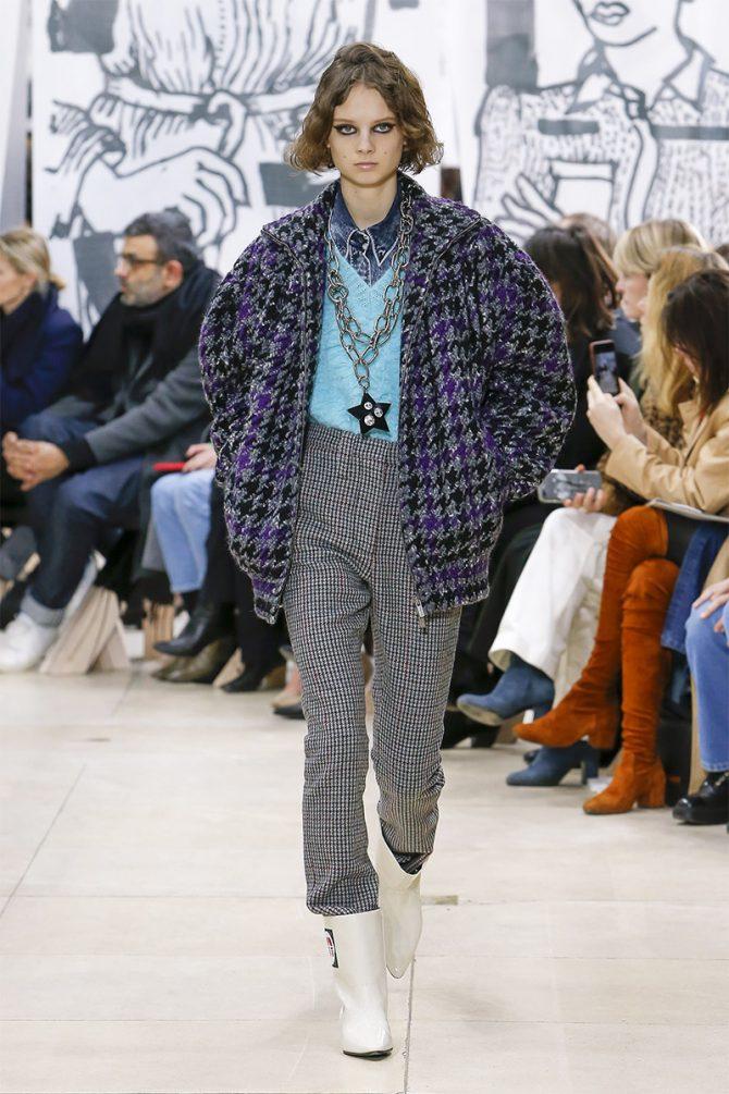 Fashion_ trousers_ fall_winter_ 2019_miu_miu