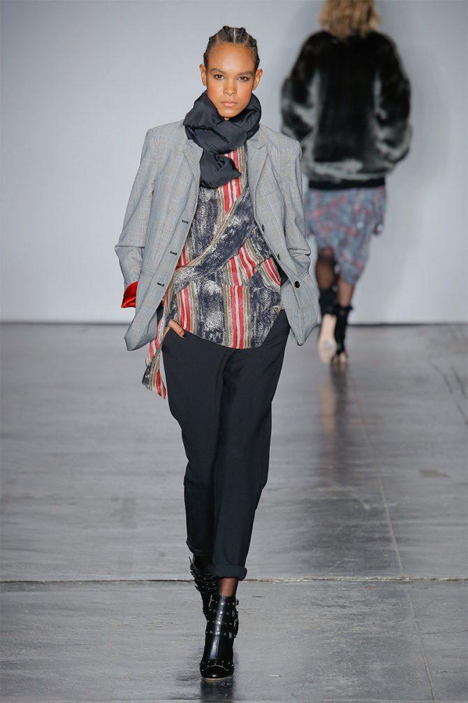 Fashion_ trousers_ fall_winter_ 2019_nicole_miller_2