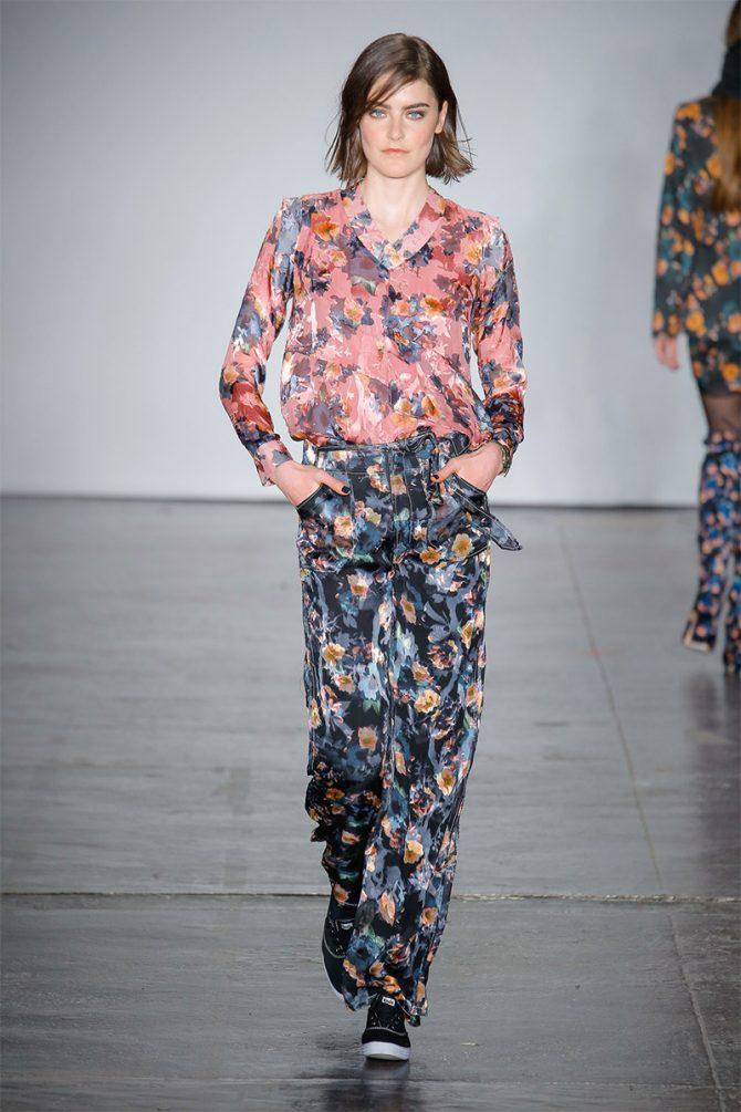 Fashion_ trousers_ fall_winter_ 2019_nicole_miller_3