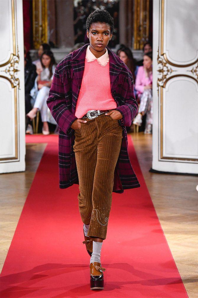 Fashion_ trousers_ fall_winter_ 2019_paul_joe-4