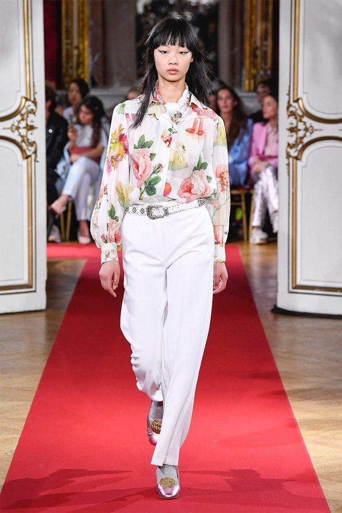 Fashion_ trousers_ fall_winter_ 2019_paul_joe-5