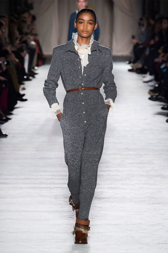 Fashion_ trousers_ fall_winter_ 2019_philosophy_2