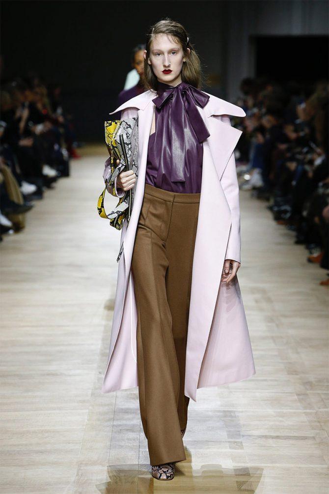 Fashion_ trousers_ fall_winter_ 2019_rochas