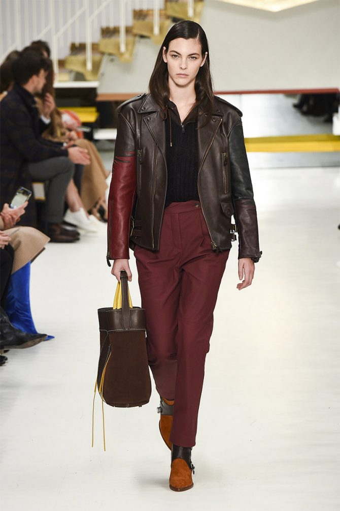 Fashion_ trousers_ fall_winter_ 2019_tods