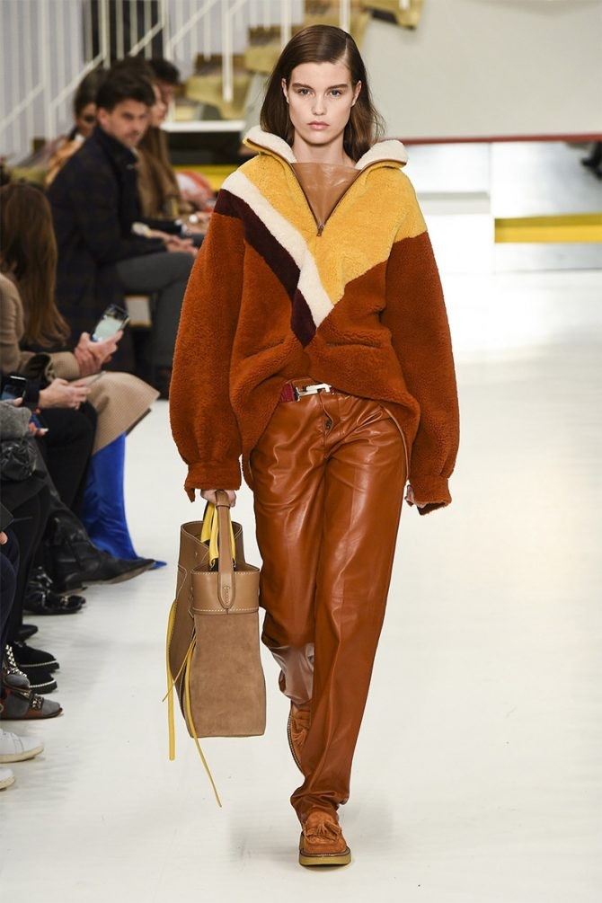 Fashion_ trousers_ fall_winter_ 2019_tods_2