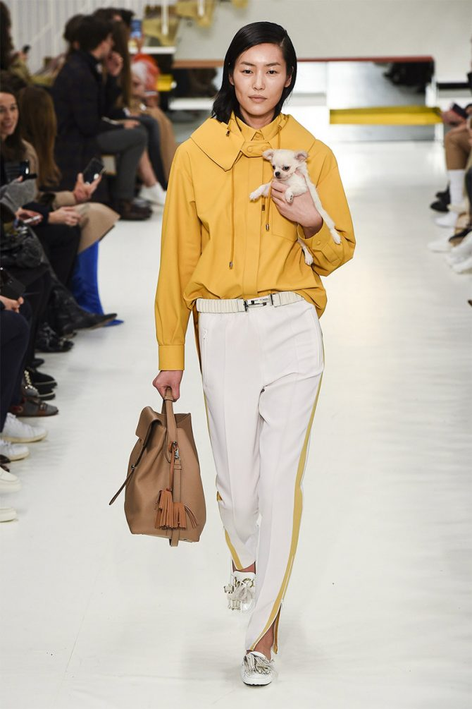 Fashion_ trousers_ fall_winter_ 2019_tods_3