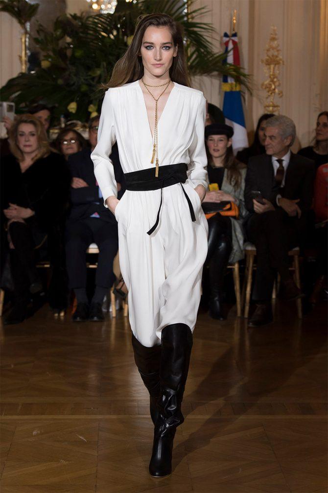 Fashion_ trousers_ fall_winter_ 2019_vanessa_seward