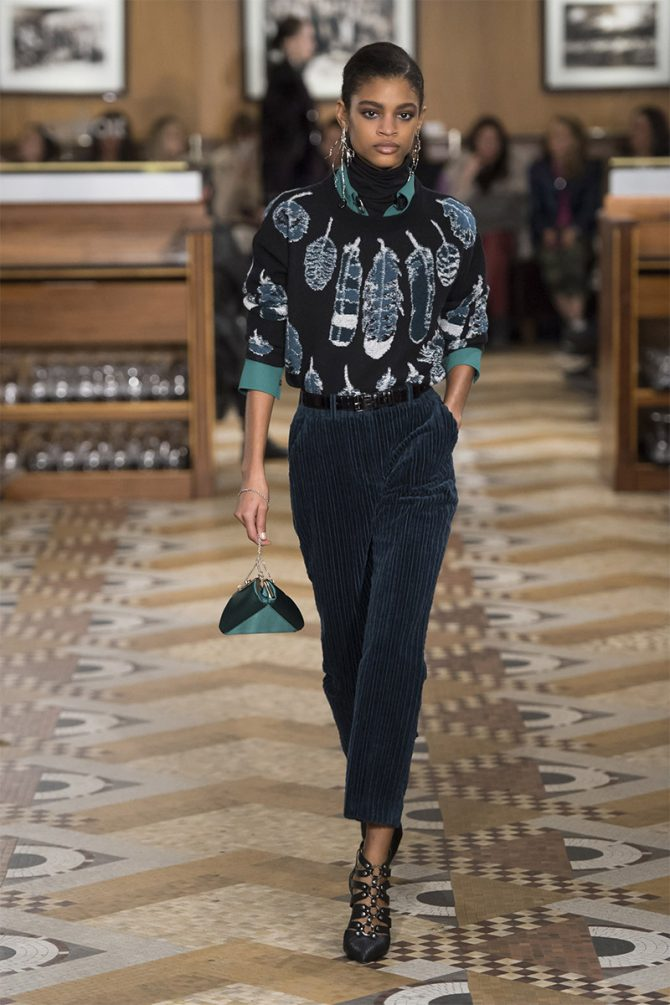 Fashion_ trousers_ fall_winter_ 2019_velveta_altuzarra-3