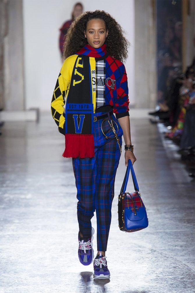 Fashion_ trousers_ fall_winter_ 2019_versace