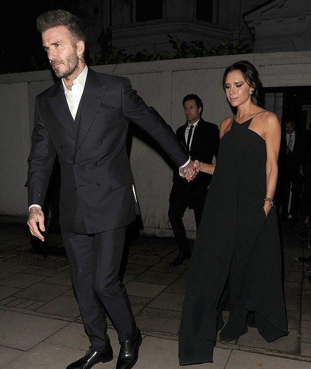 Victoria- Beckham- and -David-Beckham-666