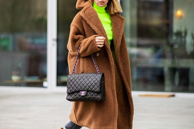 fashion- outfit- for- winter-1-http: //beautysummary.com