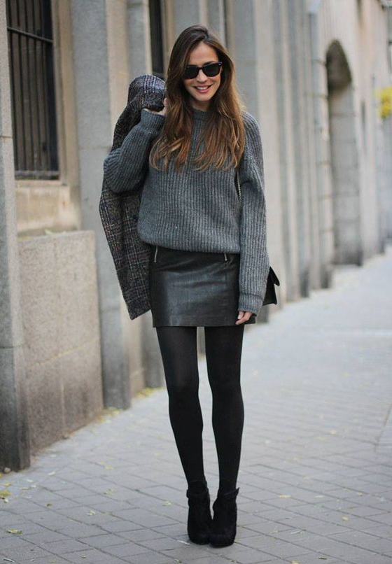 fashion- outfit -for- winter-222-http: //beautysummary.com