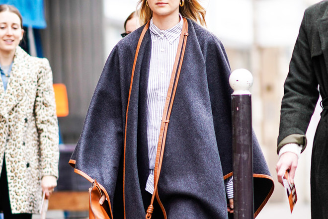 fashion- outfit- for- winter-4-http: //beautysummary.com
