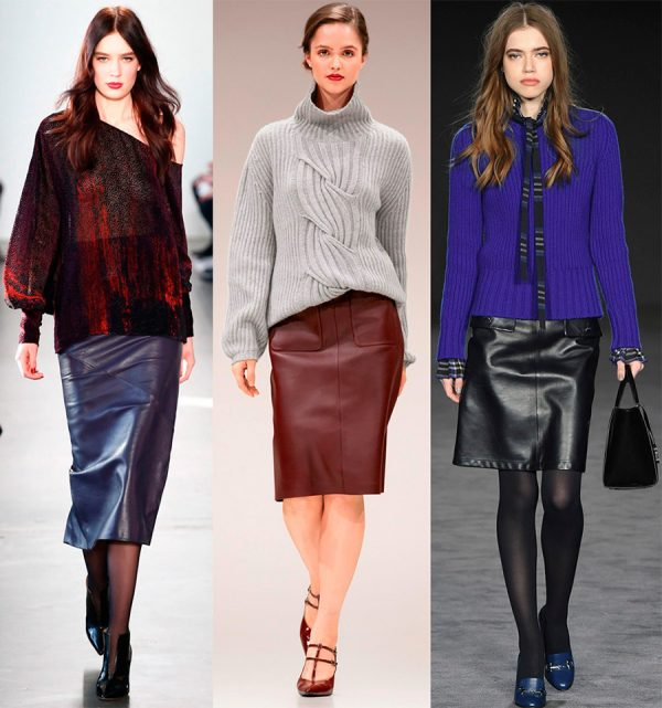 fashion- outfit -for- winter-666-http: //beautysummary.com