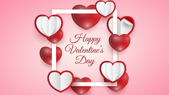 valentine's day - beautysummary-888