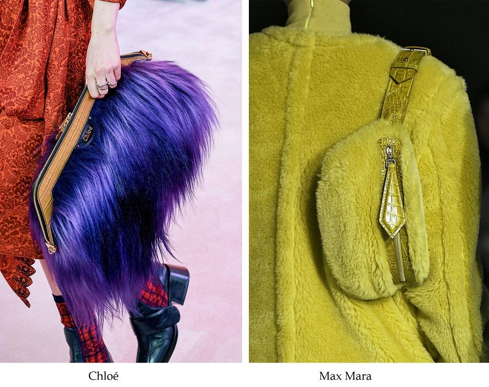 fashion-handbag-1-beautysummary.com-2