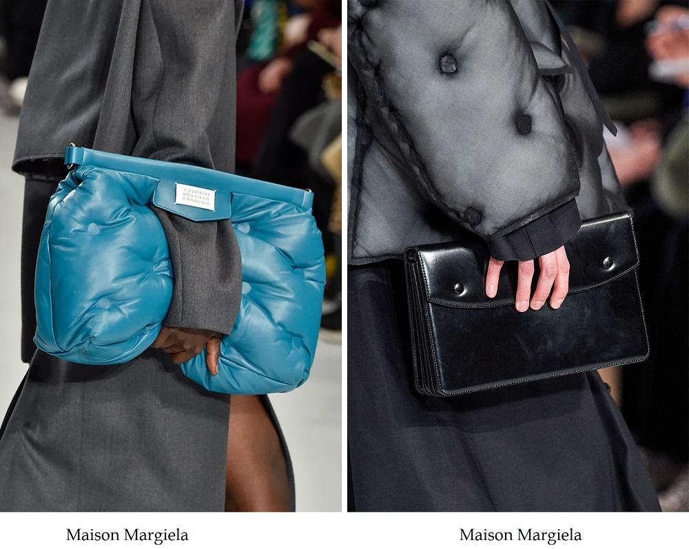 fashion-handbag-11-beautysummary.com-11