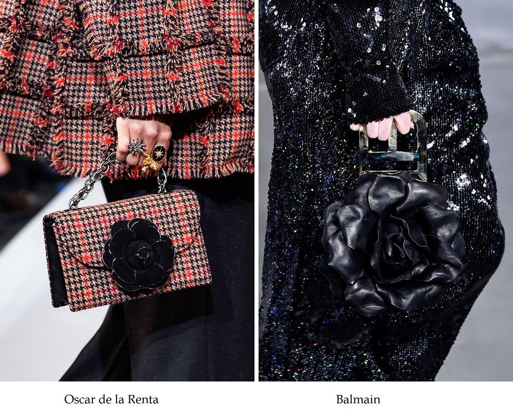 fashion-handbag-12-beautysummary.com-12