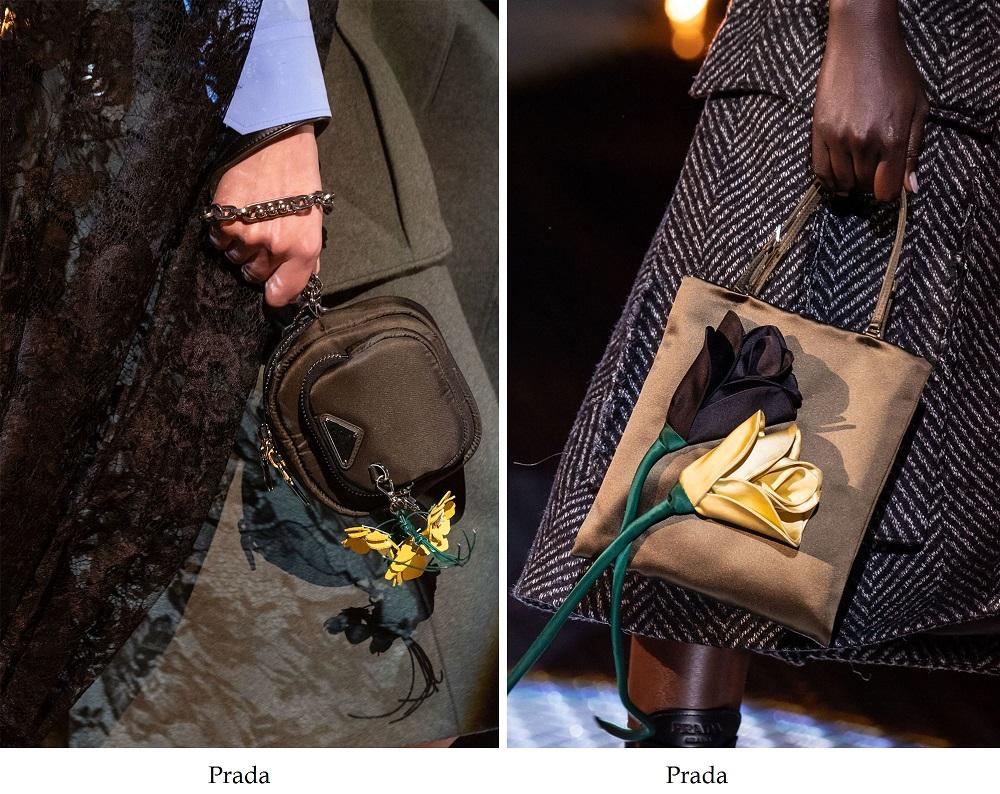 fashion-handbag-13-beautysummary.com-13