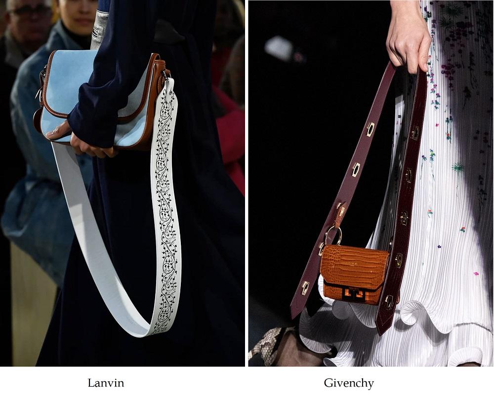 fashion-handbag-14-beautysummary.com-15