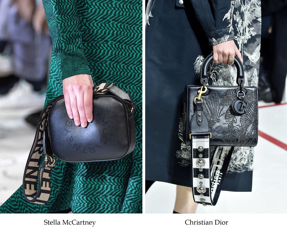fashion-handbag-15-beautysummary.com-14