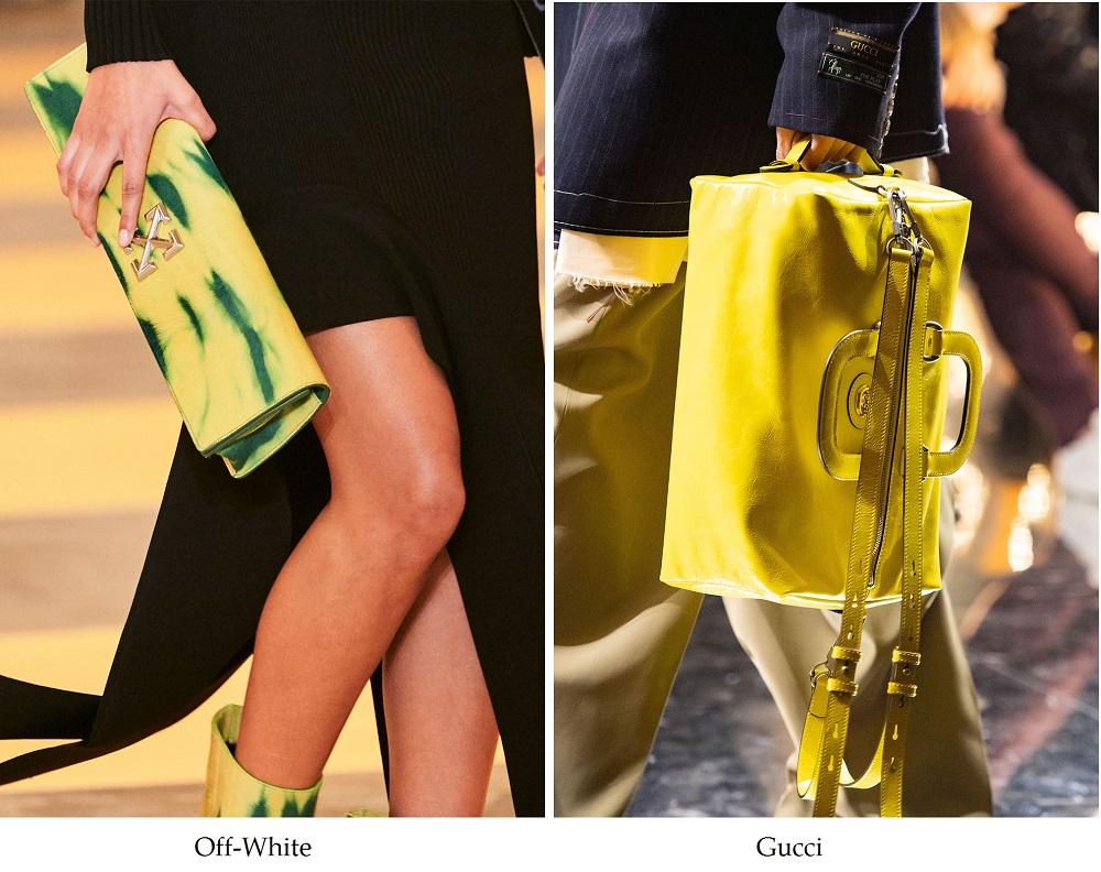 fashion-handbag-16-beautysummary.com-16