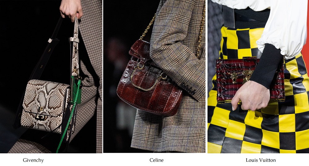 fashion-handbag-18-beautysummary.com-18