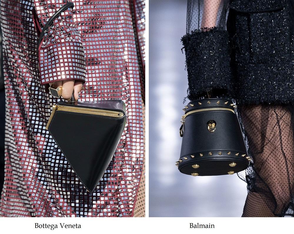 fashion-handbag-19-beautysummary.com-19
