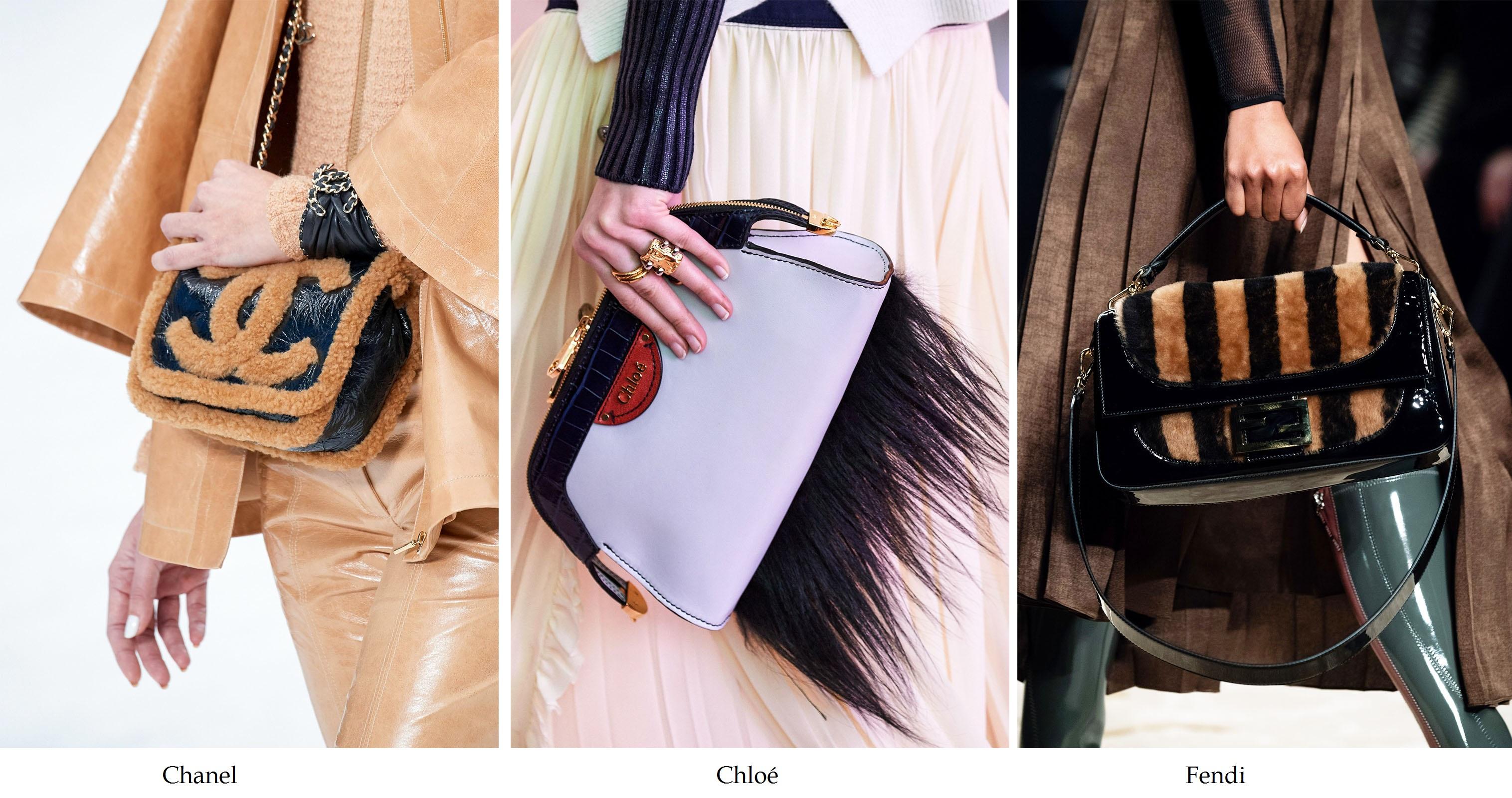 fashion-handbag-2-beautysummary.com-1