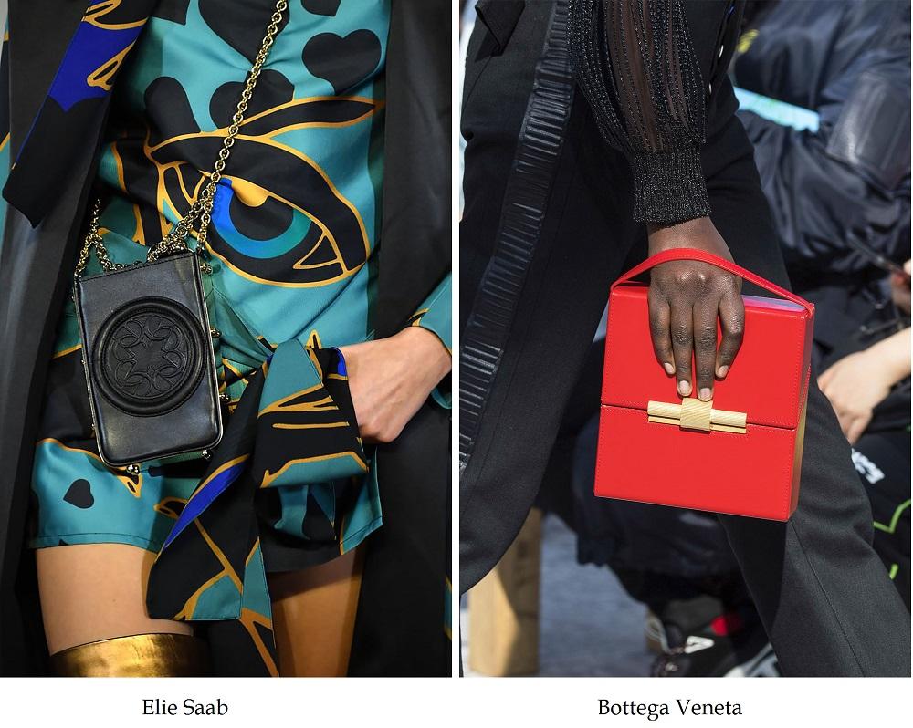 fashion-handbag-20-beautysummary.com-20