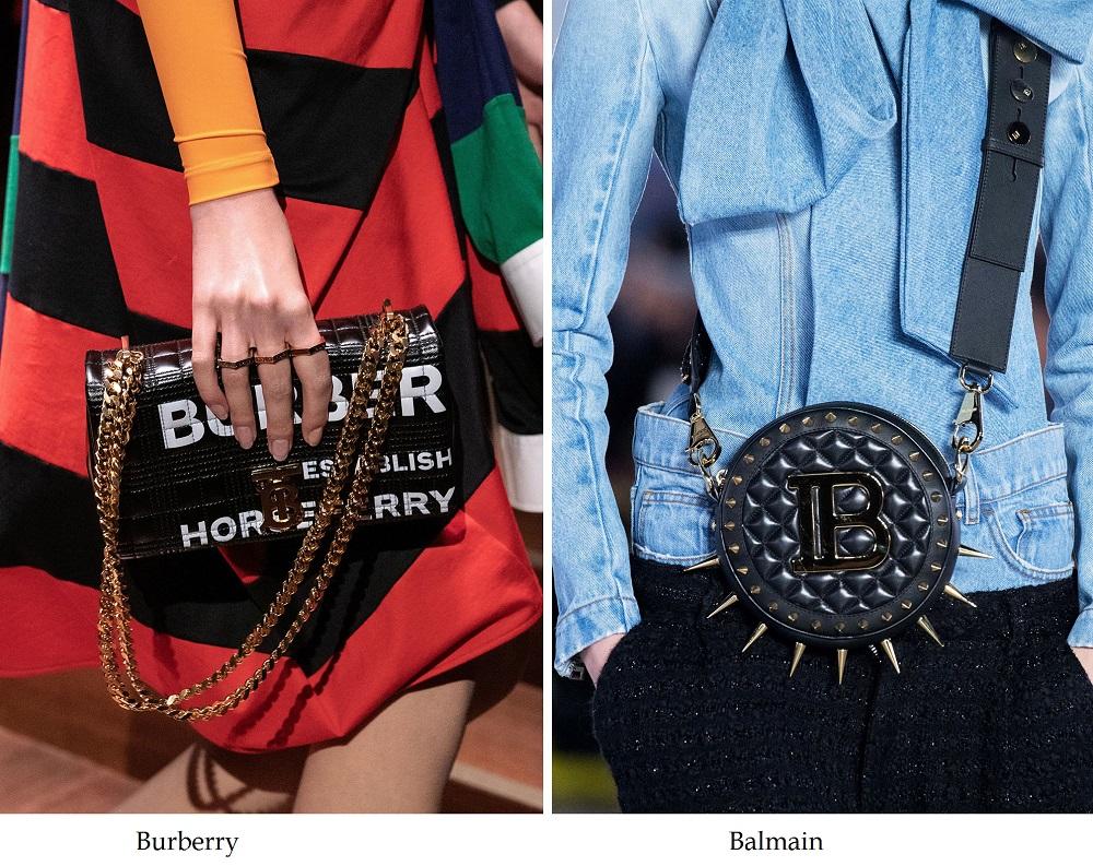 fashion-handbag-21-beautysummary.com-22