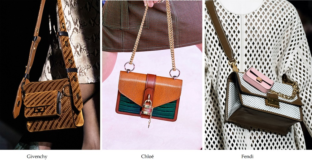 fashion-handbag-23-beautysummary.com-23