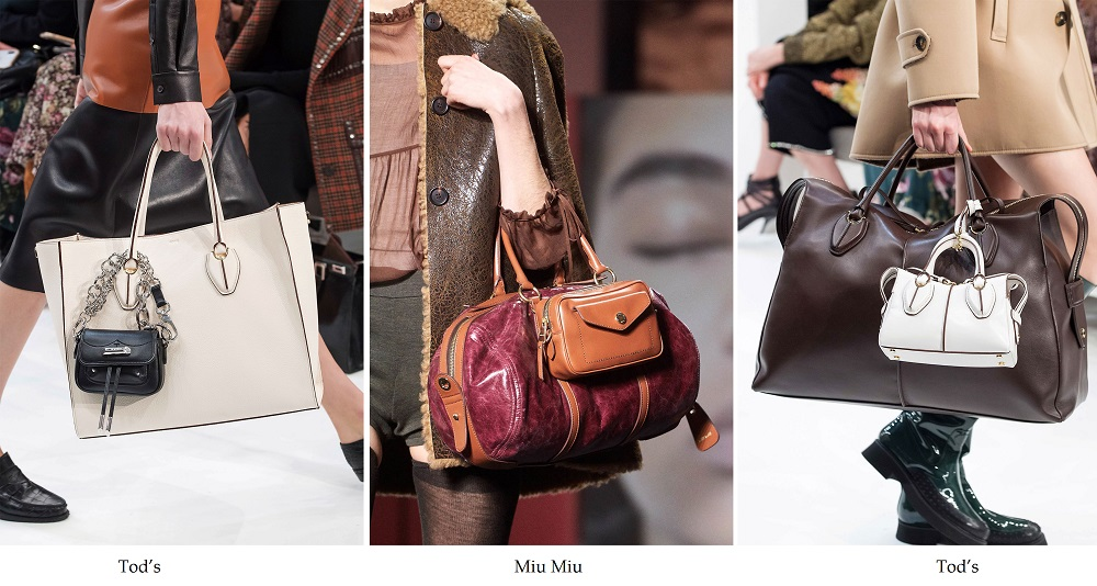 fashion-handbag-25-beautysummary.com-25