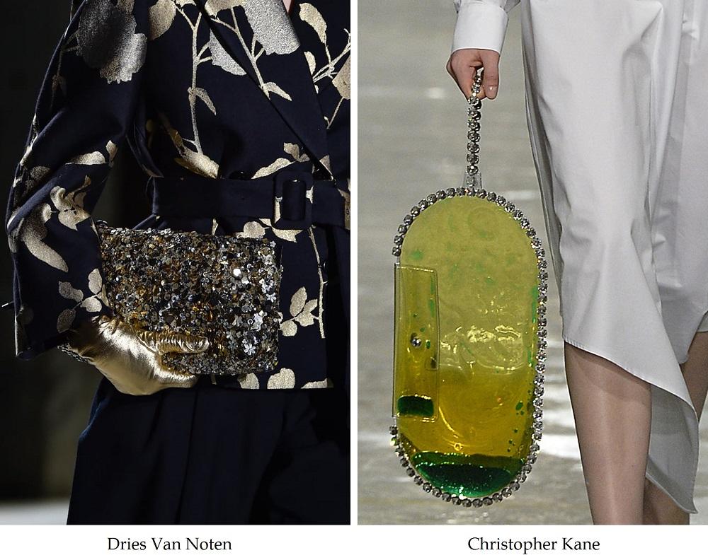 fashion-handbag-27-beautysummary.com-27