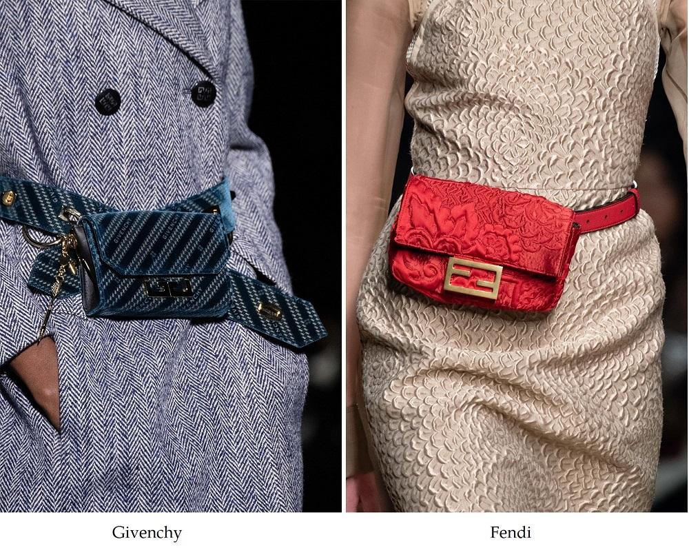 fashion-handbag-28-beautysummary.com-28