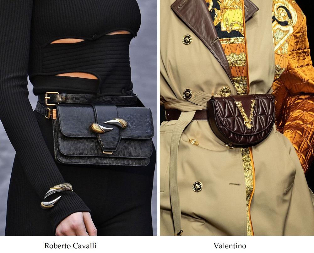 fashion-handbag-29-beautysummary.com-29
